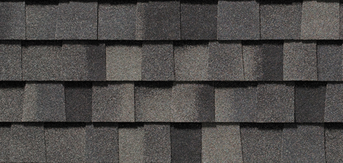 ... Everest Shingles Roofing Kerala 4 ...