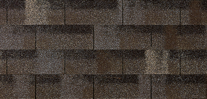 mirage-shingles-roofing-kerala-1