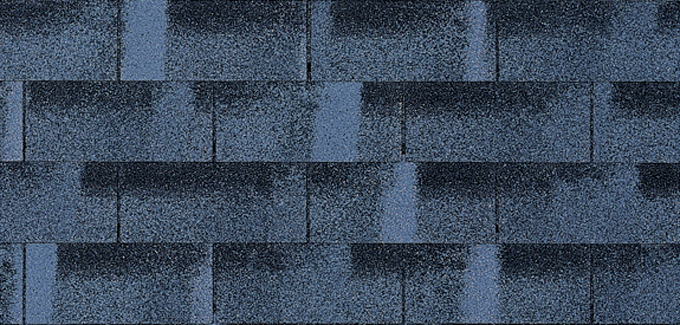 mirage-shingles-roofing-kerala-2