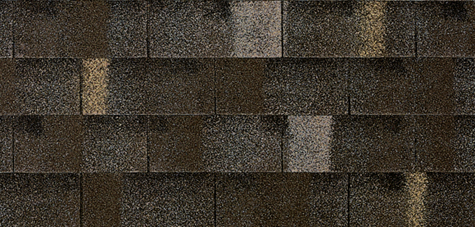 mirage-shingles-roofing-kerala-3