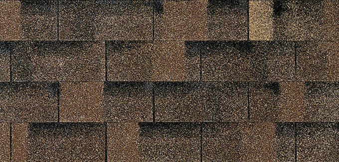 mirage-shingles-roofing-kerala-5